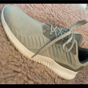 Adidas alpha3ounce